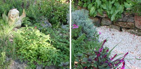 Gartengestaltung gartengestaltung korneuburg mistelbach for Gartengestaltung wien
